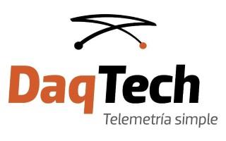 DaqTech Argentina